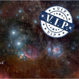 Starparty VIP