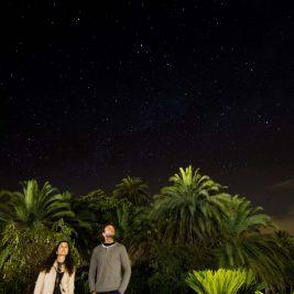 Guía La Palma: Bella y bonita, mires donde mires